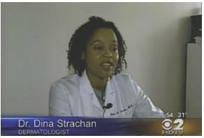 dr-dina-strachan-photo12
